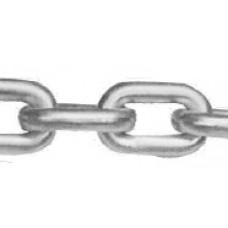 Chain 8mm - per metre
