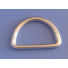 D Ring 3 x 30mm