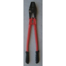 Swaging Tool for 1mm to 5mm wire